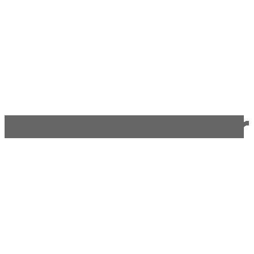 Hubert Schnauer